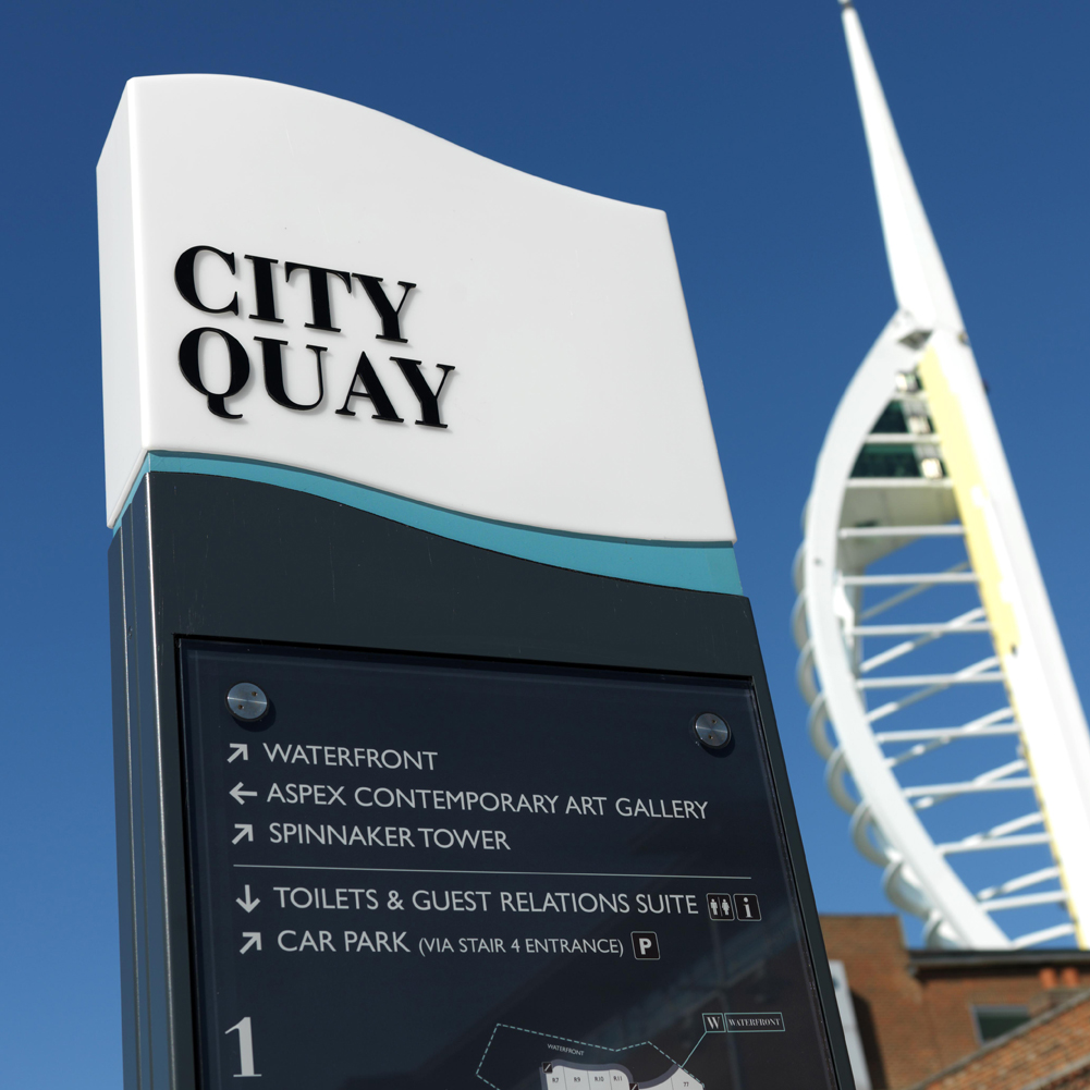 Gunwharf_Quays_Project_Tile