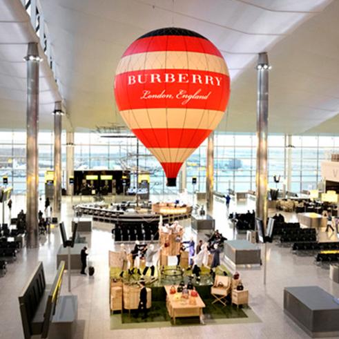 Burberry-Balloon-Heathrow-Preview