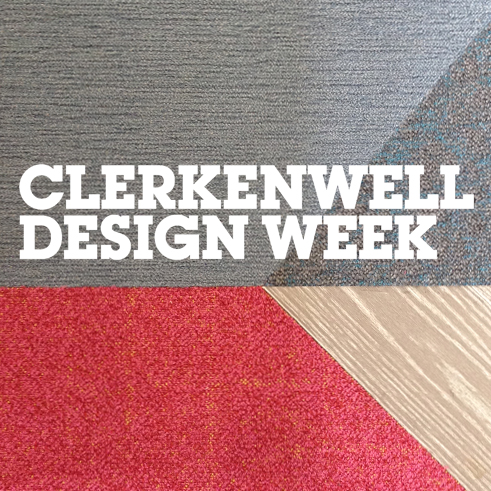 CDW-Preview